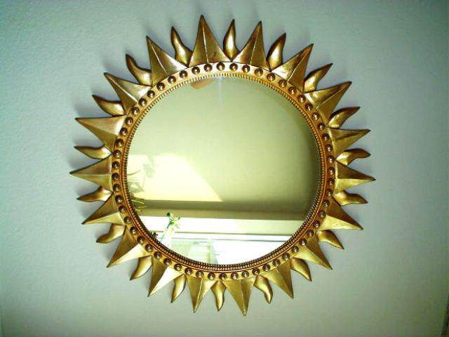 Spiegels schoonmaken voorkomen dat een spiegel mat wordt for Spiegel reinigen