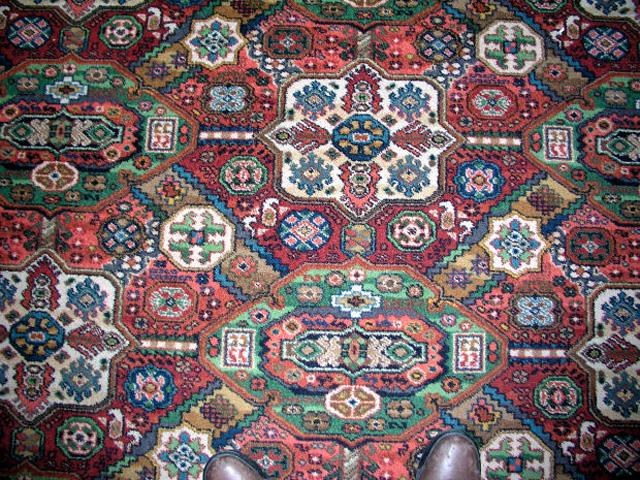 Tapijt Stomen Kosten : De beste tips om een tapijt op te frissen schoonmaken en onderhouden