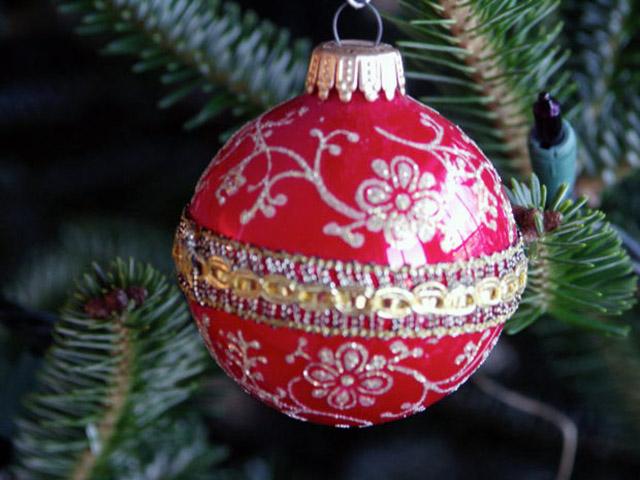 Wetenswaardigheden En Wijsheden Over De Kerstboom