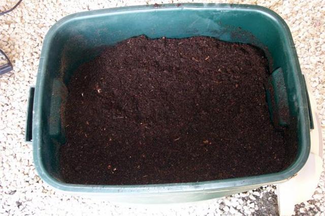 Mest Voor Tuin : De beste tips en mogelijkheden voor het bemesten van je tuin